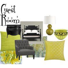 mood boards, dream, room colors, master bedroom, guest rooms