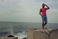 Sabah, male fitness model - http://fitnessphotoblog.blogspot.com/