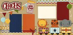 scrapbookingpap craft, scrappin stuff, scrapbook page kits, scrapbook idea, scrapbook layout