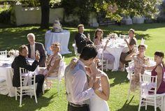 Garden wedding ideas http://www.toptableplanner.com/blog/seating-plans-for-garden-weddings