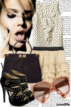 fun fashion, lazi sunday, fashion idea, lazy sunday