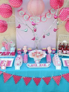 Valentine Party #valentinesday #party