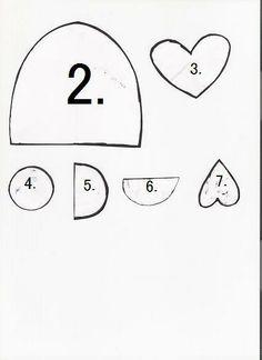 GATO2.jpg (425×585)