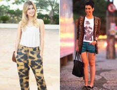 Tendências em estampas para a moda verão 2014 http://vilamulher.terra.com.br/moda/estilo-e-tendencias/tendencias-em-estampas-para-a-moda-verao-2014-14-1-32-2806.html