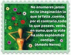 Amado Nervo