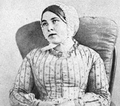 On December 29, 1856, Martha Bacon of Lambeth, London, took a butcher's knife and brutally murdered her two young children, slashing their throats almost to the point of decapitation. After being questioned by police, she claimed that the murders were committed by a crazed intruder. The evidence did not back up her claims, and she was found guilty of murder by reason of insanity. She spent the rest of her life in a high-security mental hospital, using her spare time to knit children's clothes.