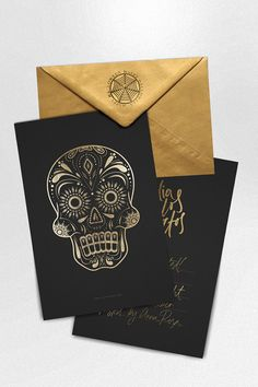 Cocorrina: HALLOWEEN INVITATIONS
