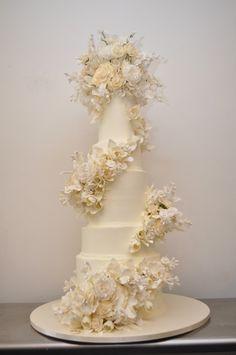 Sylvia Weinstock Cakes Blog