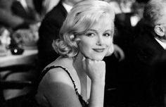 Marilyn Monroe (1959)