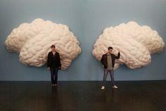 clouds, cloud move