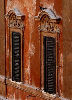 Rome  #monogramsvacation