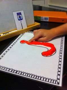 Friday Foundations 9/26/14: Multi-sensory Activities Wrap-Up and More. Lots of great ideas!