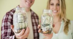 How to Save More Than $1,000 by Year's End