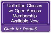 Open Access Memberships!!! Pole Dance Workout Classes|Pole Dancing Exercise  Dance Fitness Class|Sheila Kelley|S Factor