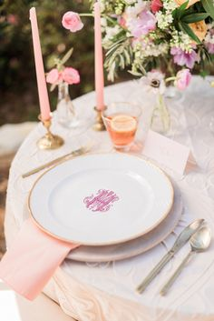 Southern Weddings di