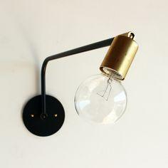 interior, idea, arm lamp, forti three, 25 cheap