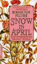 Snow in April by Rosamunde Pilcher