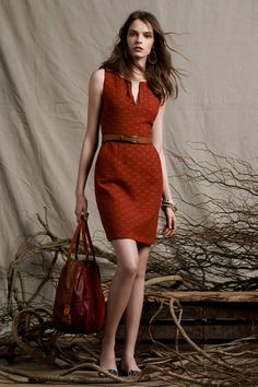 #Quilted #Tema #Dress #Tabitha #Anthropologie
