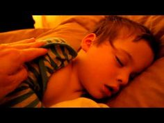 Inspiratory stridor at rest - severe croup