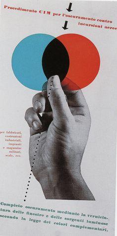 graphic design, poster