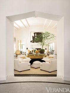 Veranda's Most Memorable Rooms - Veranda