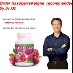 ketone natural diet pills recommended by dr.oz to lose weight