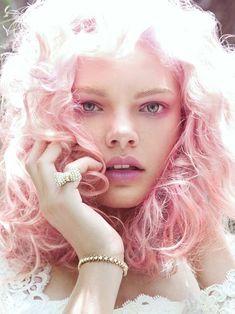 pretty-pink-curlss