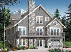http://www.dessinsdrummond.com/detail-plan-de-maison/info/1002959.html