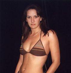 Madison Eagles - Female Wrestling