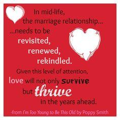 rekindle relationship quotes quotesgram