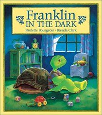 Love this children's book...a classic!