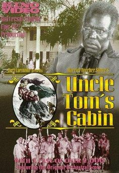 Uncle Toms Cabin Movie - Bing Images