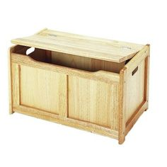 toy.box on Pinterest | Toy Boxes, Wooden Toy Boxes and Toy Chest