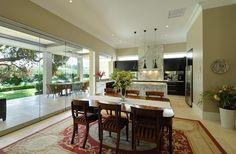 16 Ettrick Avenue Medindie @ domain.com.au (Australia)
