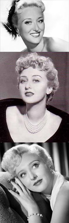 Celeste Holm (April 29, 1917 – July 15, 2012) was an American stage, film, and television actress, known for her Academy Award-winning performance in Gentleman's Agreement (1947), as well as for her Oscar-nominated performances in Come to the Stable (1949) and All About Eve (1950).