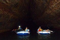 Atabey Eco-Adventures,
