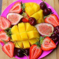 HEALTHY FOOD healthy
