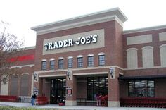 Trader Joes | ... top Trader Joe's products along with SheKnows' own Trader Joe's picks