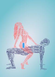 Durex Typography Posters