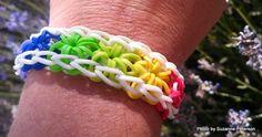 The Star Burst Bracelet