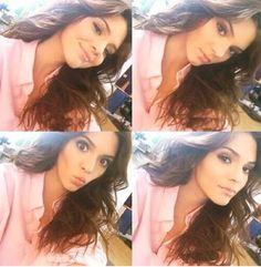 Kendall Jenner #beauty #makeup