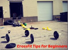 CrossFit_Tips_for_Beginners