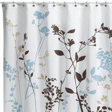 bathroom curtains, bed, bathroom idea, master bathrooms, shower curtains, master baths, shower stalls, bathroom showers, guest bathrooms