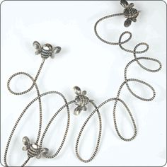 Insect jewelry on pinterest beetles brooches and insects for Dave and roberta williamson jewelry