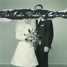 VSQ: The Indie Wedding String Collection