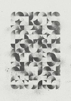 Graphic Artwork by Marius Roosendaal #graphicart