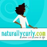 Dry Hair: Causes and Solutions | Curly Nikki | Natural Hair Styles and Curly Hair Care