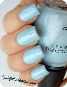 Sinful Colors - Cinderella