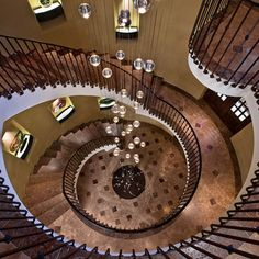 spirals, architects, stairs, towers, stair design, staircase design, cincinnati, spiral staircases, iron