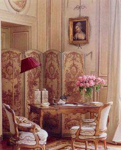 Love Victorian